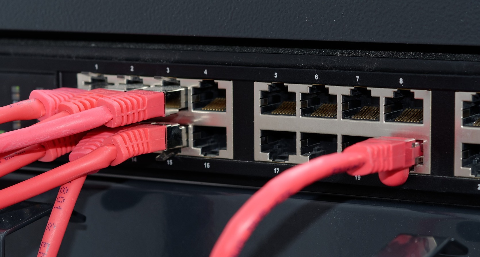 Setting Up Router Traffic Mirroring To Wireshark Testdevlab Blog Network Wiring Cable Computer And Examples Last Month We Published A Post About Specific Conditions For Software Testing In That Shared Our Knowledge On How