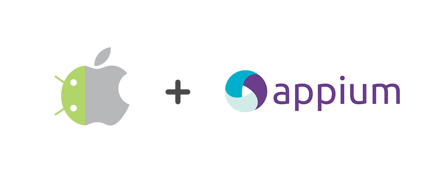 How We Unite Android And iOS Test Automation With Appium